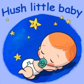Hush Little Baby - Belle and the Nursery Rhymes Band
