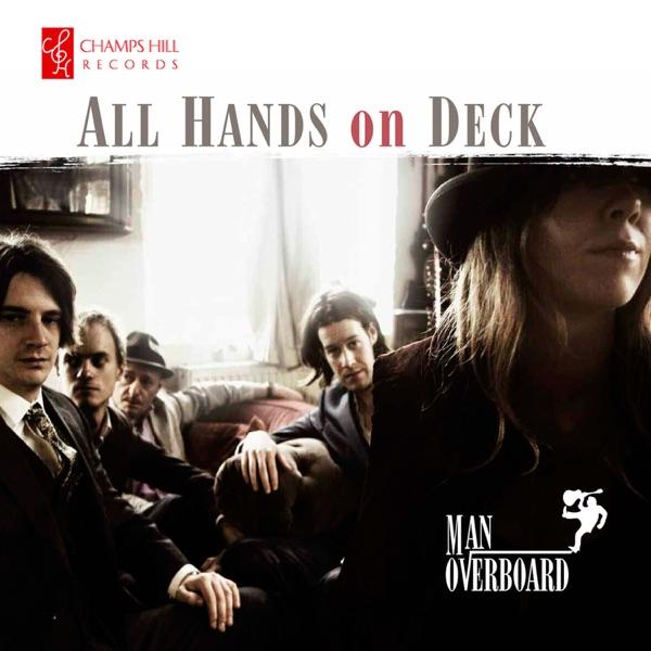 All Hands On Deck | Man Overboard Quintet