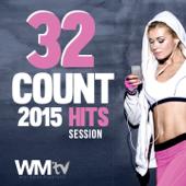 FourFiveSeconds (Workout Remix)