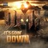 It's Goin' Down - Single, DMX