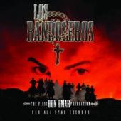 Los Bandoleros (feat. Tego Calderon)