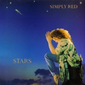 Stars (Collectors Edition) [Remastered] - Simply Red