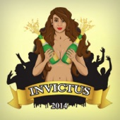Invictus 2014 - Single