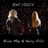 One Voice - Single