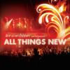 Sungguh Nyata (Live) - True Worshippers