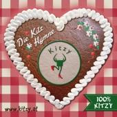 100% Kitzy