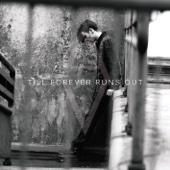 Alex Vargas - Till Forever Runs Out artwork