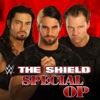 The Shield - Special Op