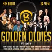 Bok Radio Golden Oldies, Vol. 3