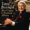 The Classic Christmas Album, Tony Bennett