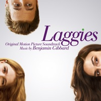 Laggies - Official Soundtrack