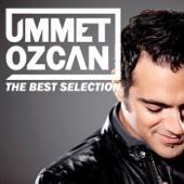 Ummet Ozcan -The Best Selection-