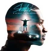 Transformed (feat. tobyMac) - Shonlock