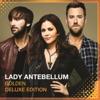 Spotify Sessions:  Nashville