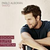Tanto (Edición Super Premium)