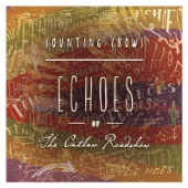 Echoes of the Outlaw Roadshow cover art