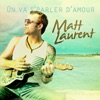 On va s'parler d'amour - Single