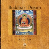 Buddha's Dream