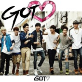 Download GOT7 - A
