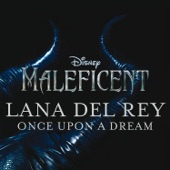 """Once Upon a Dream (from """"Maleficent"""") - Single"""