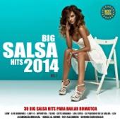 SALSA 2014 !, Vol.1 (30 Big Salsa Hits 2014)