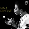 Triple Best Of, Nina Simone