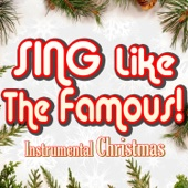 Jingle Bell Rock (Instrumental Christmas Karaoke) [Originally Performed by the Glee Cast]