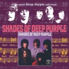 Shades of Deep Purple, Deep Purple