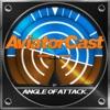 AviatorCast: Flight Training | Flight Simulation |