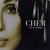 All or Nothing (Metro Mix) - Cher