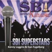 Sutter's Mill (Karaoke Version)