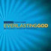 Everlasting God - 25 Modern Worship Favorites