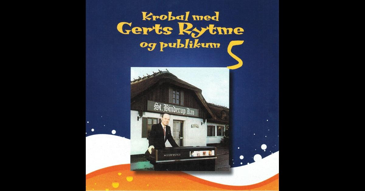 Goethes Briefwechsel Mit Seiner Frau Christiane Vulpius