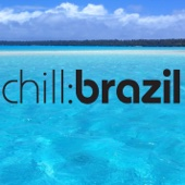 Chill Brazil - Sea, Vol. 2