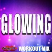 Glowing (Extended Mix)