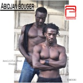 Abidjan bouger - Single