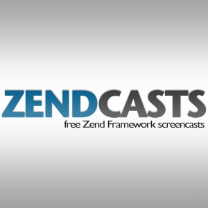 Zend screencasts video tutorials about the zend php framework zend screencasts video tutorials about the zend php framework iphone by produced by jon lebensold on apple podcasts malvernweather Gallery