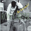 Someday My Prince Will Come (Bass) - Ron Carter
