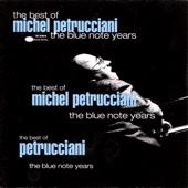 Home - Michel Petrucciani