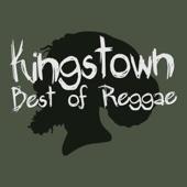Kingstown Best of Reggae
