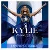 Aphrodite (Deluxe Experience Edition) ジャケット写真