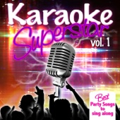 If I Can't Have You (Karaoke)