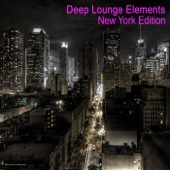 Deep Lounge Elements - New York Edition