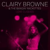 Love Cliques - EP