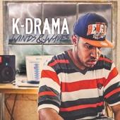 Winds & .Waves - K-Drama