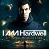I Am Hardwell (Original Soundtrack), Hardwell