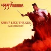 [Download] Shine Like the Sun (feat. Kurtis John) MP3
