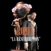 La résurrection - Single