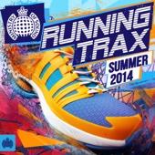 Running Trax Summer 2014 - Ministry of Sound
