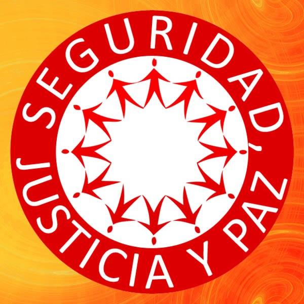 Podcast Seguridad, Justicia y Paz
